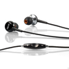 Слушалки RHA MA450i  In - Ear headset с дистанционно и микрофон