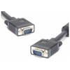 Kabel Roline HD15M/M 15pin 6m m-m