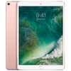 Apple iPad Pro 10,5  Wi-Fi 64GB, rose gold (mqdy2hc/a)