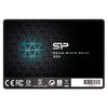 Silicon Power S55 240GB 2,5