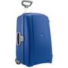Куфар Samsonite Aeris Upright 78 cm, ярко син