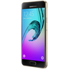 Смартфон Samsung A310 Galaxy A3 (2016) Gold (Android)