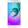 Смартфон Samsung A510 Galaxy A5 (2016) , White (Android)