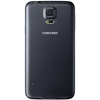 Мобилен телефон Samsung Galaxy S5 Neo 16GB LTE, Charcoal Black (Android)