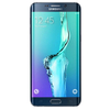 Мобилен телефон Samsung Galaxy S6 edge+ 64GB,черен(Android)