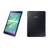 Таблет Samsung Galaxy Tab S2 8.0 (SM-T710) Wifi 32GB, Black (Android)