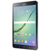 Таблет Samsung Galaxy Tab S2 9.7 (SM-T810) Wifi 32GB, Black (Android)
