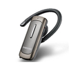 Samsung HM3600 Multipoint Bluetooth headset, maro