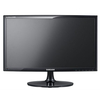 "Samsung S22A300N 21,5"" LED Monitor"