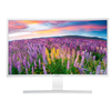 "Samsung S27E591CS 27"" LED Monitor"