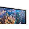 "Samsung U28E590D 28"" UHD Freesync LED Monitor"