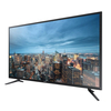 Телевизор UHD SMART LED Samsung UE40JU6000WXXH