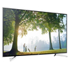 Телевизор 3D SMART LED Samsung UE75H6400AWXXH