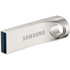 Флаш памет Samsung UFD Bar USB3.0 16GB, 130MB/s