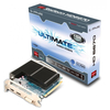Placă video Sapphire Ati HD6670 Ultimate 1GB DDR5 PCIe