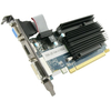 Placă video Sapphire HD6450 512MB DDR3 HM DirectX 11 PCIe