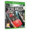 screamride-xbox-one-jatekszoftver_7a525ade.jpg