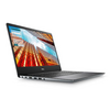 "Dell Vostro 5481 N2304VN5481EMEA01_1905 14"" FHD notebook, szürke +Windows 10 Pro"