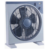 Crown CDF-1242 Ventilator