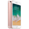 Apple iPhone 6S Plus 32GB  (mn2y2gh/a), rozéarany