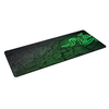 Razer Goliathus Control Fissure Edition Extended gamer egérpad