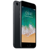 iPhone 7 128GB (mn922gh/a), fekete