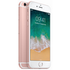 Apple iPhone 6S 32GB  (mn122gh/a), rozéarany