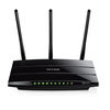Router wifi TP-Link Archer C1200 AC1200  Dual Band gigabite