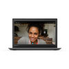 Lenovo IdeaPad 330-15IGM 81D100AAHV notebook, fekete + Windows 10 Home