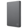 seagate.basic.pdp.left.drive.400x400png.png