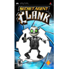 Joc PSP Secret Agent Clank