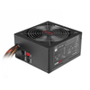 Sharkoon 600W WPM Series zdroj