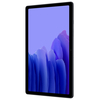 Samsung Galaxy Tab A7 10.4 (SM-T500) WiFi 3GB/32GB Tablet, Gray (Android)