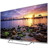 Телевизор Android SMART LED Sony KDL50W756CSAEP