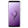 Samsung Galaxy S9 Dual SIM (SM-G960) 64GB, Lilac Purple (Android)