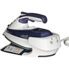Ютия Tefal FV9962E0 Freemove 62 Upgrade