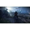 Игра The Witcher III: Wild Hunt за PS4
