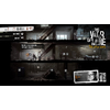 Игра This War of Mine: The Little Ones за PS4