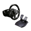 Volan Thrustmaster T80  (compatibil PS3, PS4)