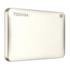 "Toshiba Canvio Connect II 2.5"" 500GB vanjski HDD, gold"