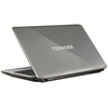 Notebook Toshiba Satellite L775-10X + Windows 7 Home Premium 64bit