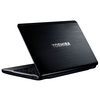 Toshiba Satellite P750-10R notebook + Windows 7 Home Premium 64bit OS