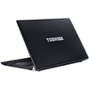 Toshiba Satellite Pro R850-18K notebook + Windows 7 Prof 64bit OS