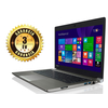 Лаптоп Toshiba Satellite Z30-B-100   Windows 8.1, сребрист