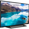 Toshiba 43LL3A63DG Full HD Smart LED Fernseher