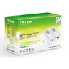 TP-LINK TL-PA4010Pkit AV500 powerline  adapter kit