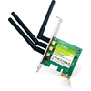 TP-LINK TL-WDN4800 450M Wireless PCI-E karta Dual-Band