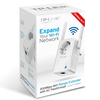 TP-Link WA860RE Wireless N AC Passthrough range extender