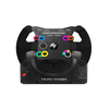 Volan Thrustmaster TS-PC Racer PC