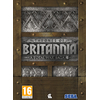 JÁTÉK SZOFTVER Total War Saga: Thrones Of Britannia